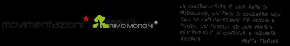 Libreria Primo Moroni - Solo un altro sito WordPress