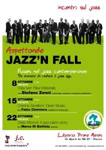 loca_incontri-Jazz