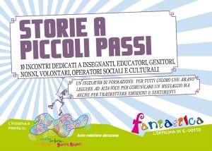 Piccoli_passi