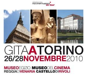 Testata_Torino