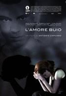 l-amore-buioweb