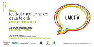 laicita2010