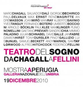 Banner-Perugia