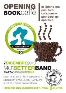 Apertura-book-caffe
