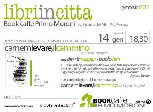 Libri_in_citta-14gen2011