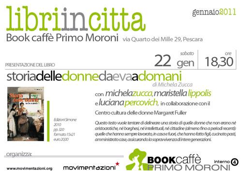 Libri_in_citta-22gen2011