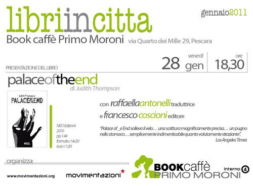 Libri_in_citta-28gen2011
