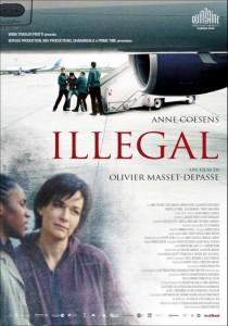 la-locandina-italiana-del-film-illegal-183118