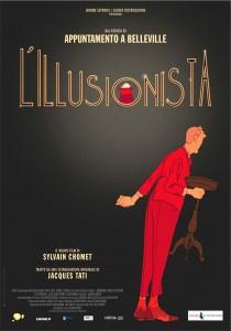la-locandina-italiana-di-l-illusionista-180812
