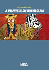la-mia-waterloo-x-sito