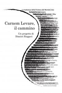 layout-libro-carnem