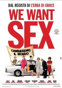 locandina-italiana-di-we-want-sex-183061
