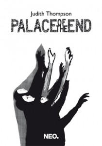 palace-of-the-end-x-sito