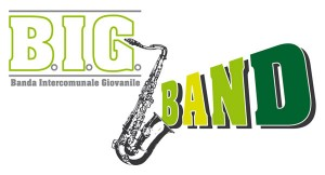 logo-BIG-band-600