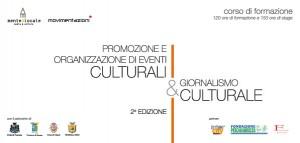 corso_giornalisno_2011