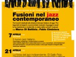 loca_Fusioni-nel-jazz