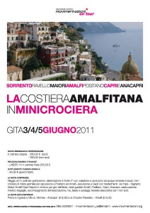 Locandina-Amalfi