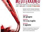 aperitivo-mediterraneo