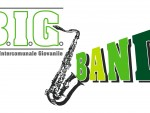 Logo big band