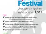 Loca Lotteria_IRF