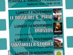 Loca-Novembre-2011