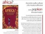 loca-africa