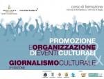 banner_corso giornalismo 2012