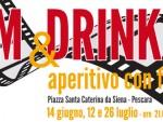 Banner-FB-Film-e-Drink