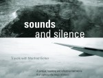ECM 5050 - Sounds and Silence - Travels with Manfred Eicher