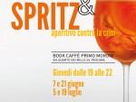Loca-Spread-e-spritz