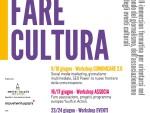 banner-Fare-Cultura