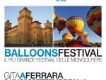 Ferrara_web