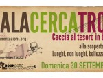 CacciaTesoro_web_fb