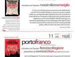 Libri_in_città ott2012