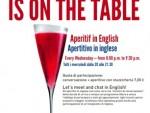 Loca aperitivo inglesefb