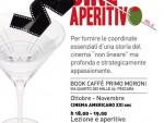 cine_aperitivo