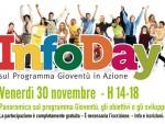 Info-Day-fb