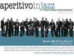 aperitivo in Jazz 2013