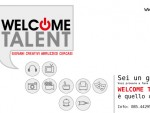 Welcome-Talent-fb