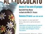 Pasqua al cioccolato 3