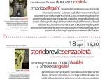 WEB Libri_in_cittapr2013