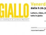 Aperitivo-giallo-fb-2013
