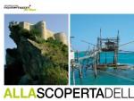 Gita-Abruzzo_fb