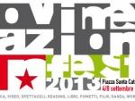 mov-fest-banner-web