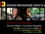 Violenza-donne-fb