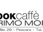 Libreria Logo