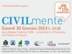 presentazione-Civil_mente-web
