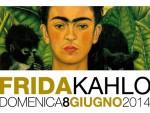 Frida-kahlo-web