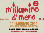 millumino-2014-web