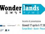 Presentazione_Wonder_lands-web-1